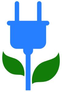 energy.blue.green