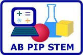 AB-PIP-STEM