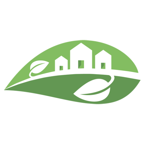 Green Acton Monthly Meeting