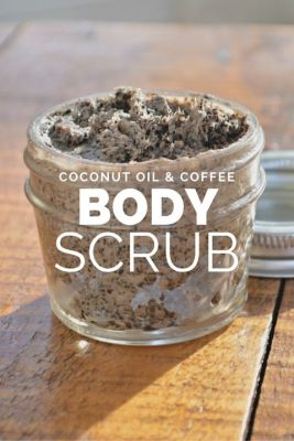 coffee_coconut_oil_body_scrub_01