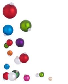 eco-friendly christmas and holiday tips