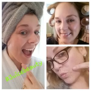 Juice Beauty Skin Care Routine and Honest Review #JuiceBeauty #EarthDay #Beauty #Organic