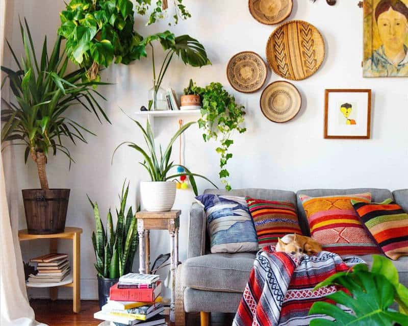 Mexican Summer Styling for your home | Interior Design Ideas on Mexican Backyard Decor  id=30110