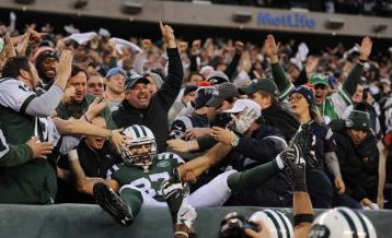 jets-v-new-england-patriots