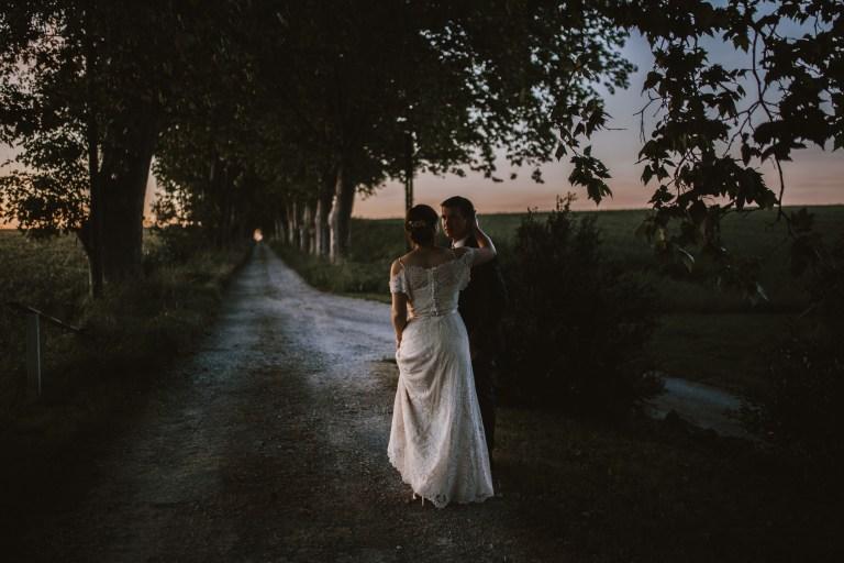 wedding photographer toulouse france