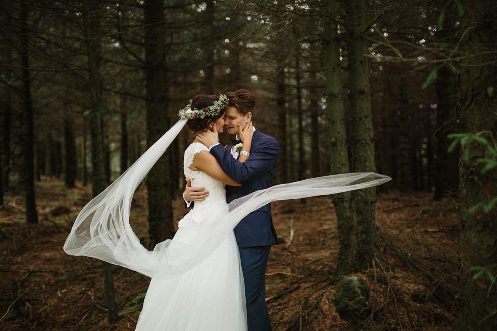 Stavanger wedding photographers