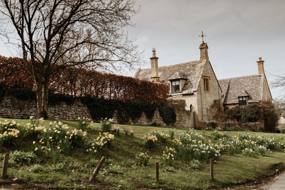 cotswolds life for wedding photographers