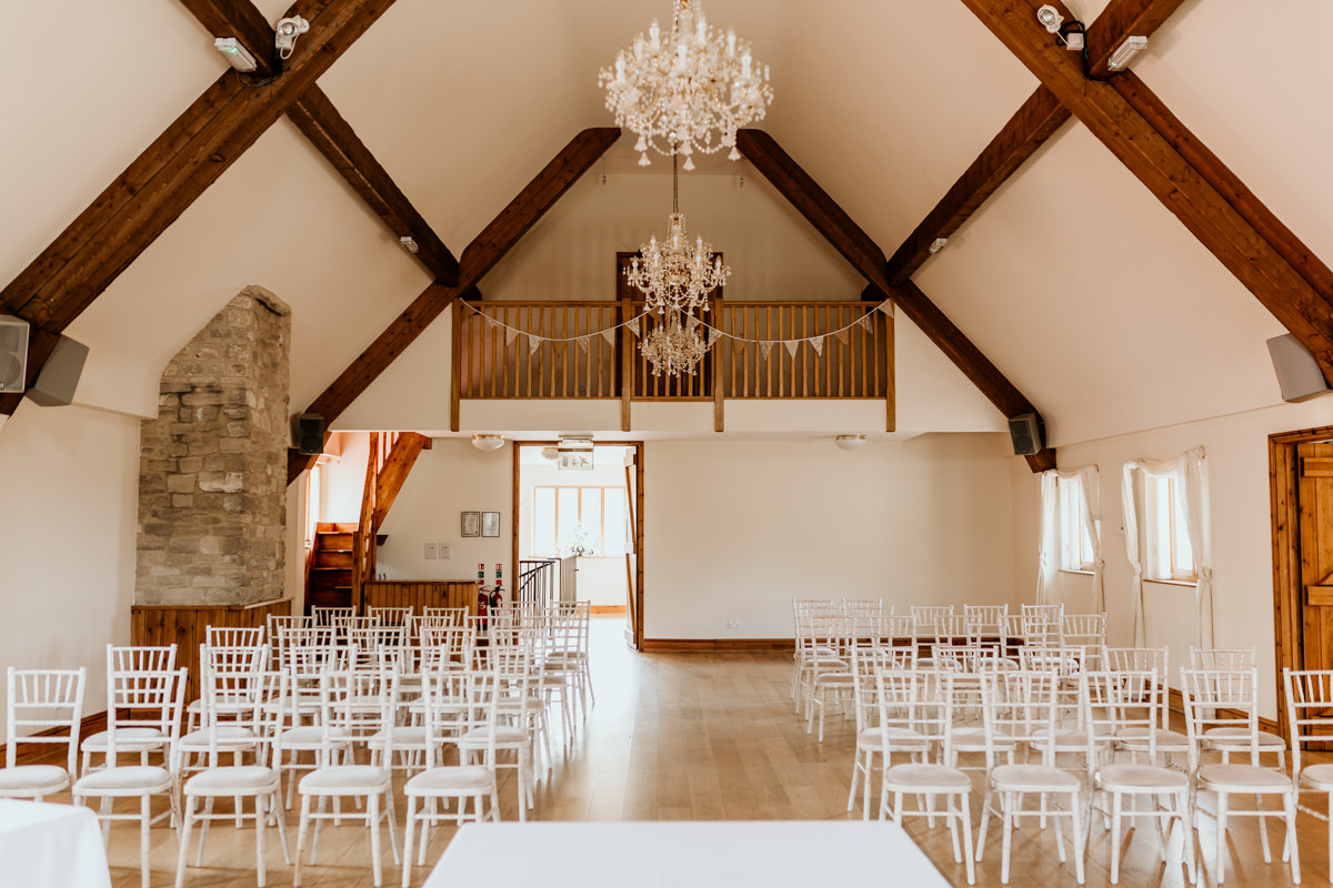 The Barn at Berkeley Wedding Venue Cotswolds wedding photographers