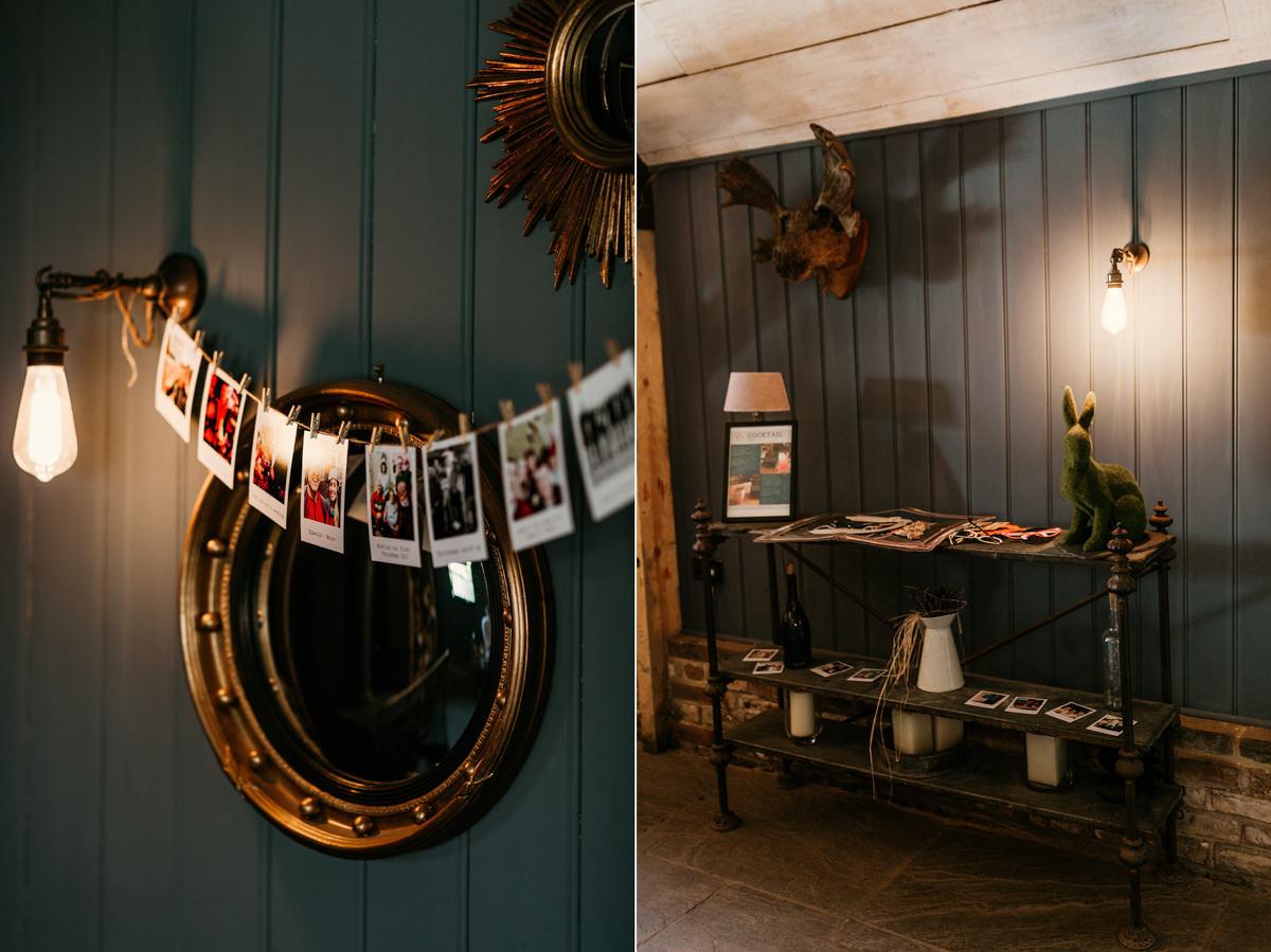 preston court wedding venue by Canterbury wedding photographers