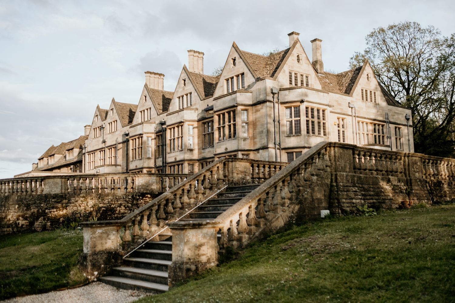 Coombe Lodge Blagdon wedding venue by Somerset wedding photographer