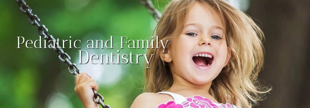 Pediatric Dentist Austin TX | Green Apple Pediatric Dentistry