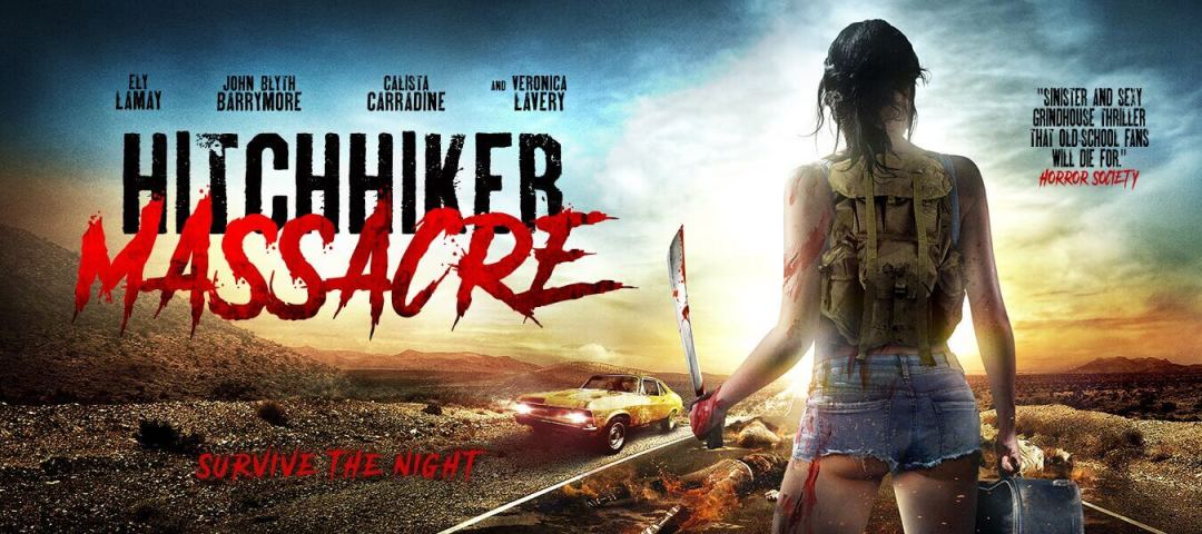 Hitchhiker Massacre 1350x600 HITCHHIKER MASSACRE