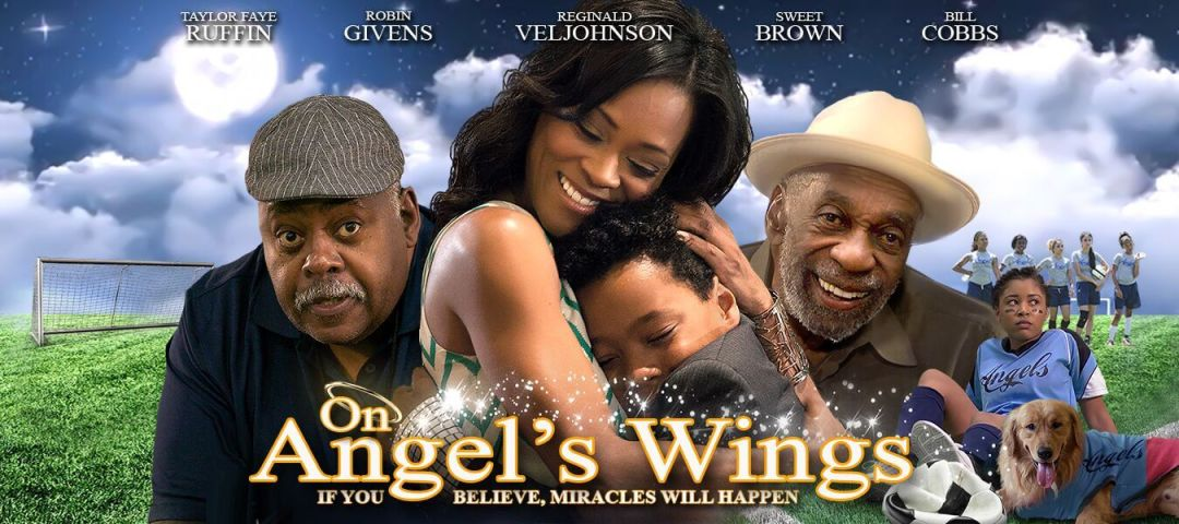 On Angels Wings 1350x600 ON ANGELS WINGS
