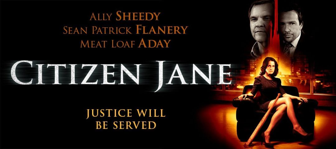 Citizen Jane 1350x600 CITIZEN JANE