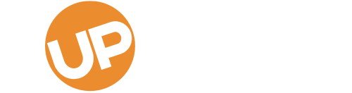 UP Faith Family logo IN SEARCH OF FRANCIS OF ASSISI