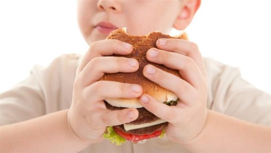 La carence en hormone GLP-1 nous pousse à manger beaucoup?