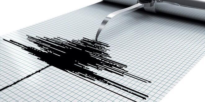 زلزال قوي يضرب جاوة في إندونيسيا ومقتل شخصين على الأقل