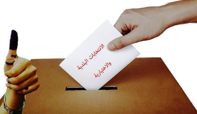 حزب الخضر: كانت الانتخابات استحقاقا سياسيا بدل أن تكون إنمائيا