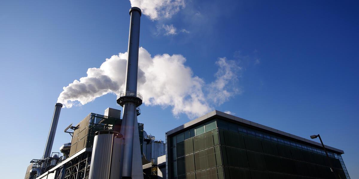 """""""التفكك الحراري"""" وضمنا المحارق… مصدر رئيس لانبعاثات الديوكسين والفوران"""