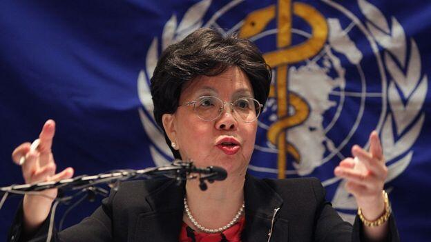 الصحة العالمية تحث كافة الدول على تشديد مراقبة انفلوانزا الطيور