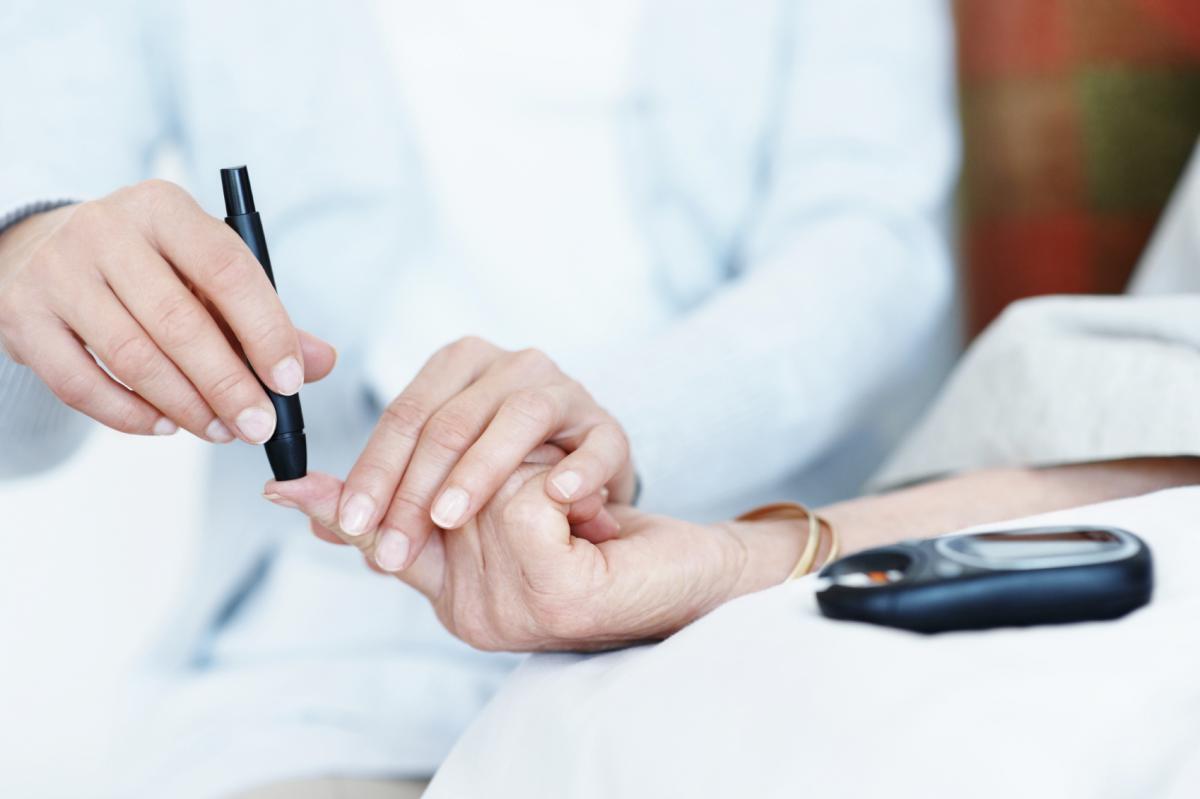 خطوة مهمة في مواجهة السكري: الشفاء ممكن... ولكن؟!