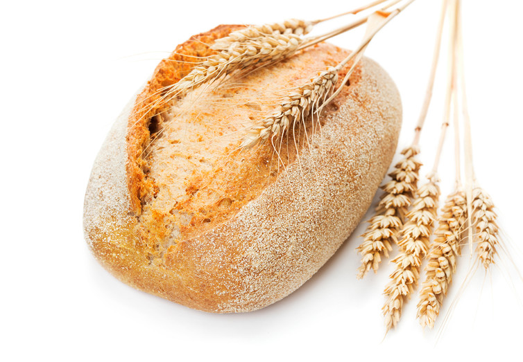 دراسة بريطانية: صناعة الخبز وتأثيرها على تغير المناخ!