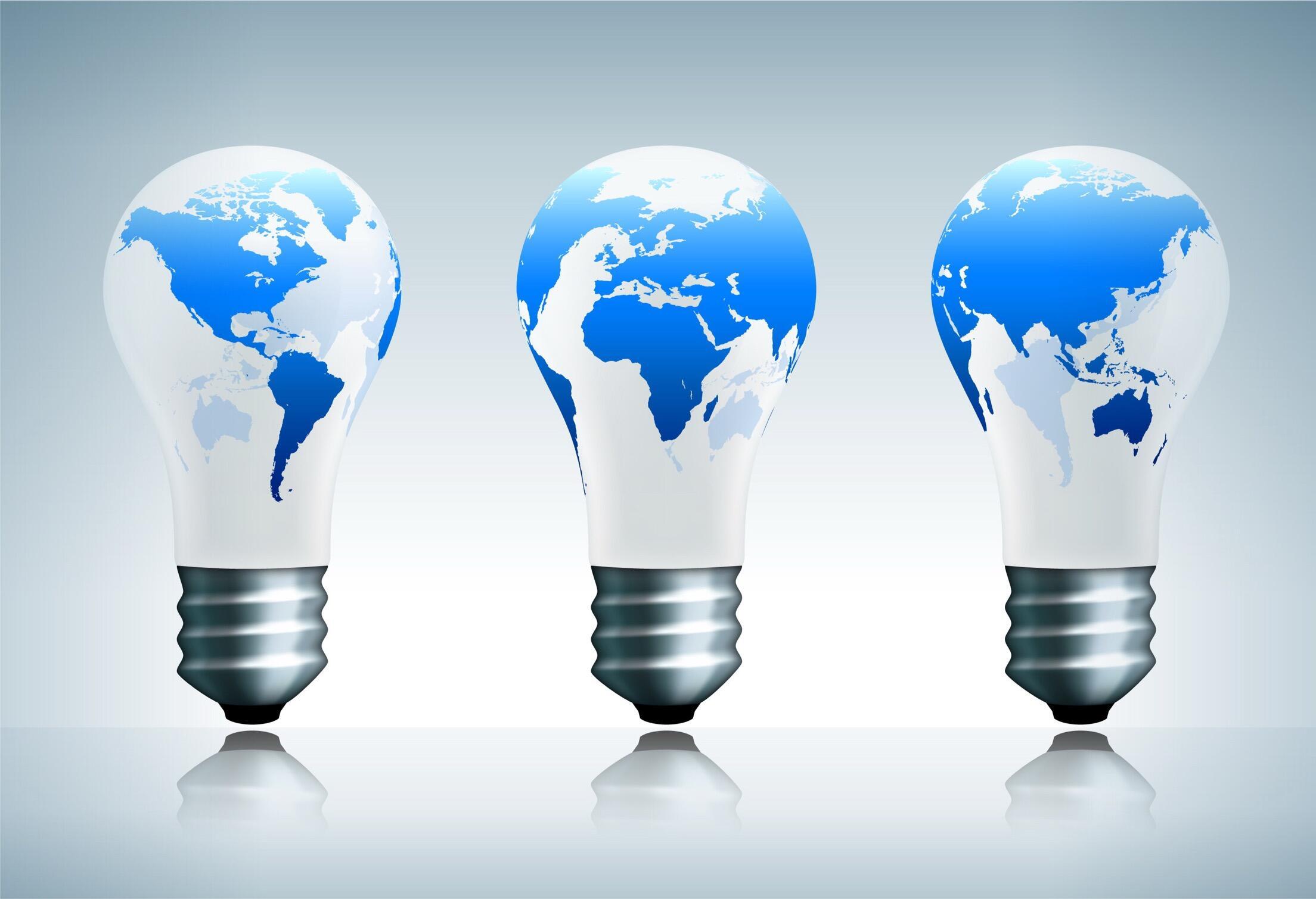 """العالم يحتفي بـ """"ساعة الأرض""""… والمناخ في قبضة الدول الكبرى!"""