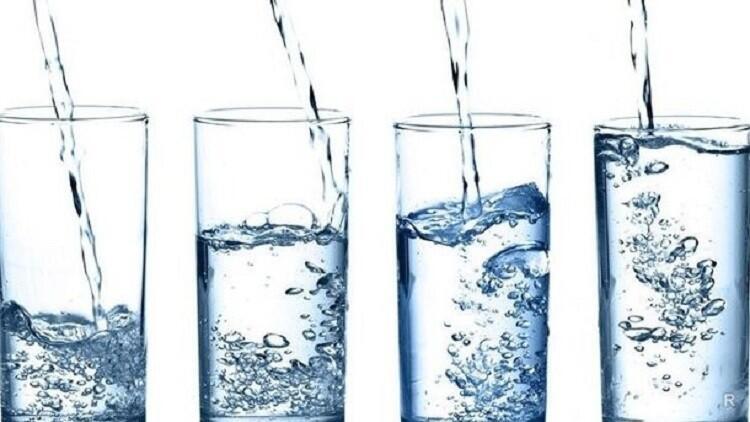 علماء: زيادة نقاء مياه الشرب قد يضر بالصحة!