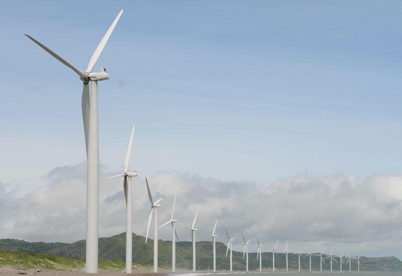 المفوضية الأوروبية تدعم استثمارات كفاءة الطاقة في تونس