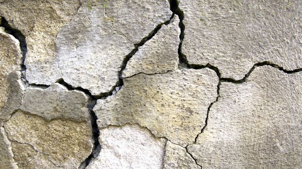 زلزال بقوة 5.7 درجة يضرب المكسيك