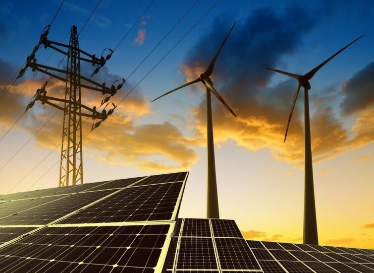 España perdió el arbitraje internacional sobre Energías Renovables: ¿qué significa eso?