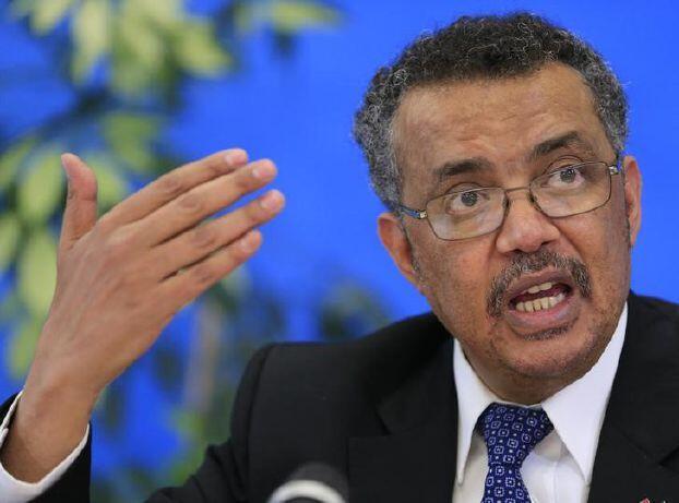 وزير خارجية إثيوبيا السابق يفوز برئاسة «الصحة العالمية»