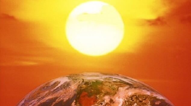 إرتفاع درجات الحرارة السبت في المغرب إلى 44 درجة
