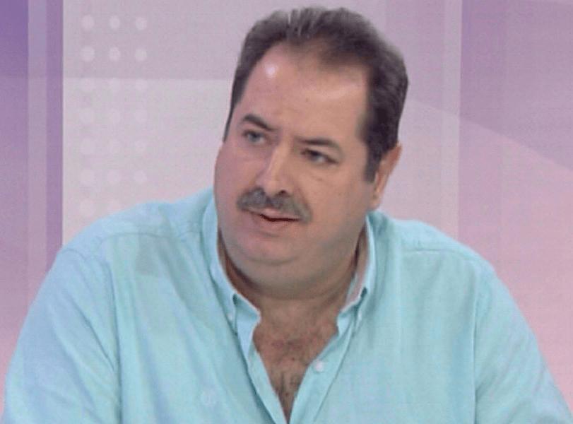 حديث د. حسن مقلد لراديو فان حول الأوضاع الاقتصادية في لبنان