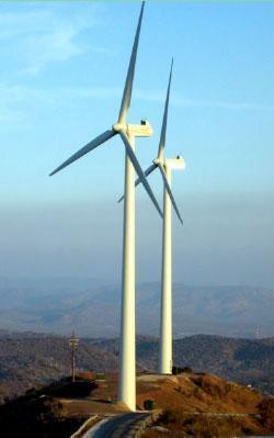 أسئلة عن كلفة الطاقة المتجددة واستراتيجيتها