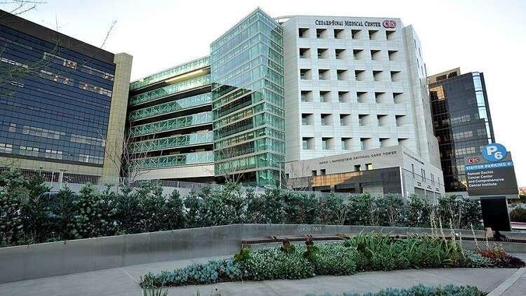 أفضل مستشفيات العالم