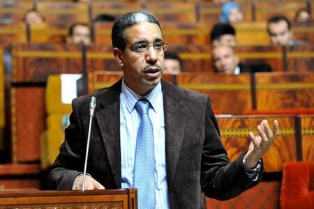 وزير مغربي: التغيرات المناخية في العالم انتحار الجماعي