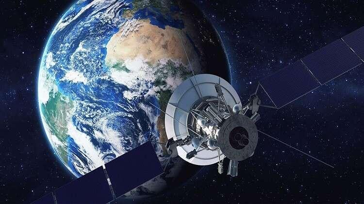 """روسيا تفتح باب الاستثمار في شبكة """"الأرض الرقمية"""""""