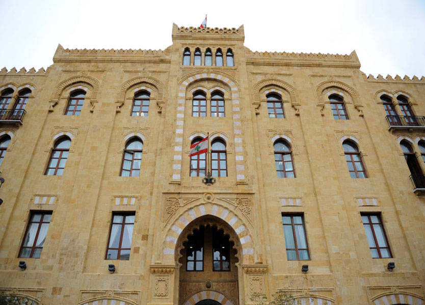 """ائتلاف إدارة النفايات"""" ينذر المجلس البلدي لمدينة بيروت ويطالبها بالعدول عن قرار اعتماد المحارق!"""