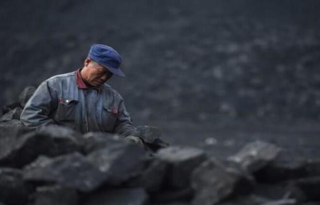 15 دولة على الأقل تنضم لتحالف عالمي لوقف استخدام الفحم بحلول 2030