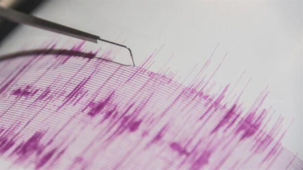 زلزال يضرب كوريا الجنوبية بقوة 5.4 درجة