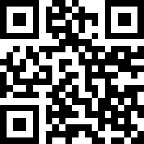 جديد فيسبوك… سجلّوا دخولكم عبر QR Code