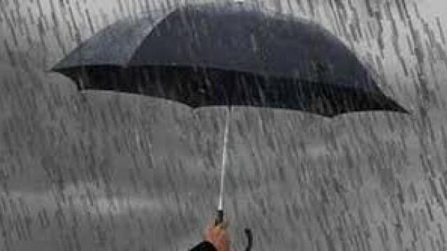 طقس يوم الخميس: غائم وممطر في لبنان