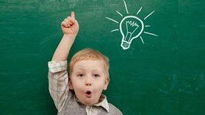 إحترام الذات لدى الطفل و كيفية بنائه؟
