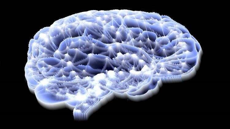 وأخيرا.. العلاج الأول من نوعه لمرض عصبي خطير