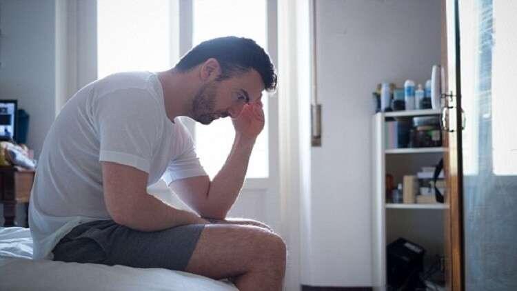 عذرية الرجال لن تحميهم من الإصابة بعدوى جنسية