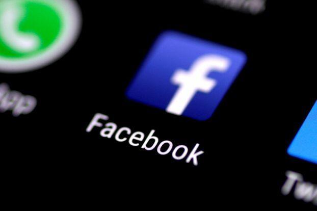 مشروع قانون فرنسي يقيد استخدام القصّر مواقع التواصل