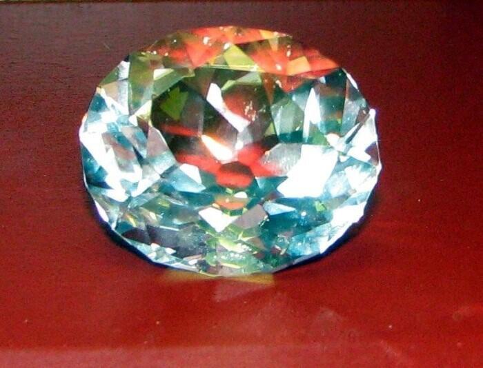!   أغلى قطع الماس في العالم