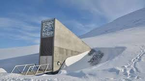 النرويج تنفق 13 مليون دولار لتطوير قبو بذور يوم القيامة