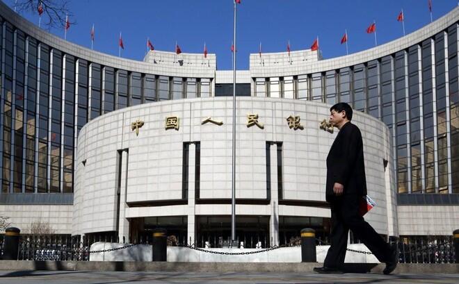 الصين توافق على حظر مشروعات التنمية في 15 منطقة